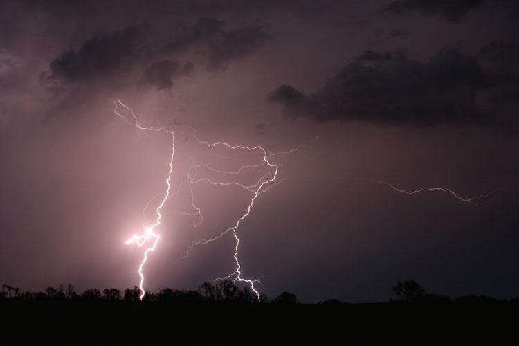 double-lightning-large