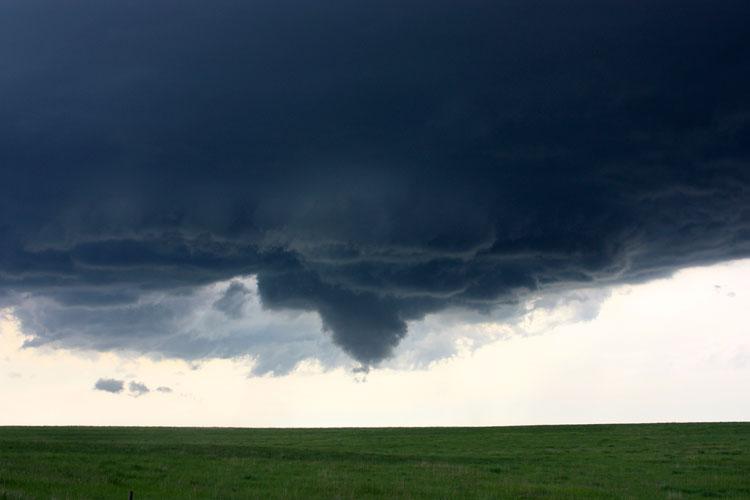 funnel_cloud_large