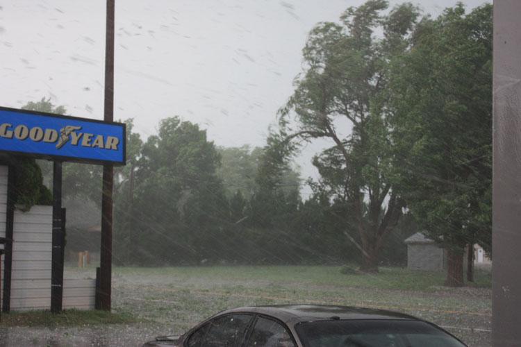 hail-storm-large