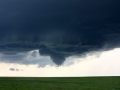 funnel_cloud_large