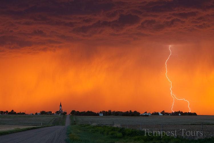 tt_lightning_copyrighted_tempest_tours