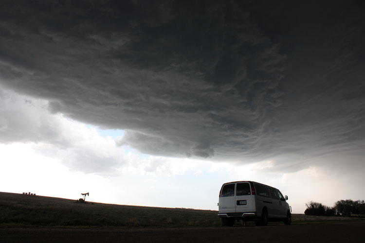 underneath-supercell-large
