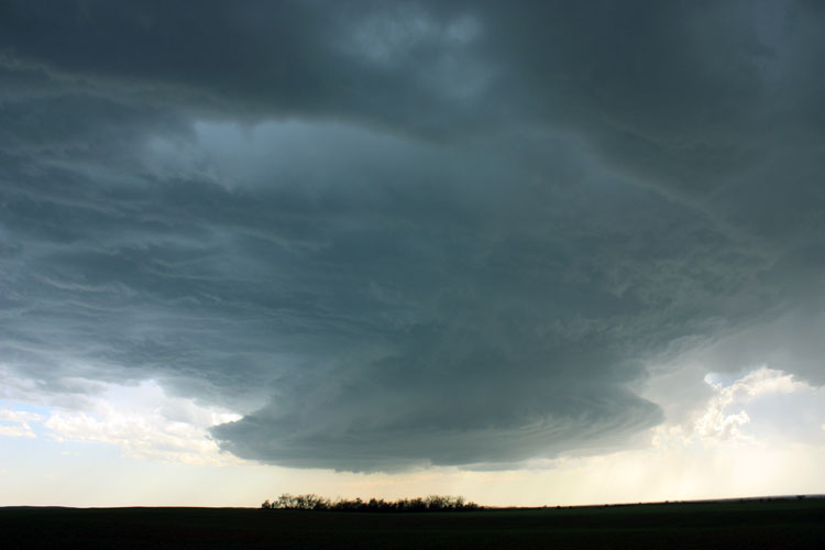 supercell-inflow-large