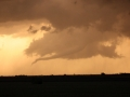 sunset-tornado-large