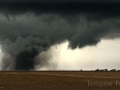 tt_tornado1_copyrighted_tempest_tours