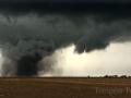 tt_tornado1_copyrighted_tempest_tours